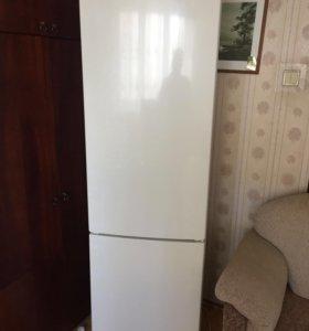 Холодильник Liebherr Comfort