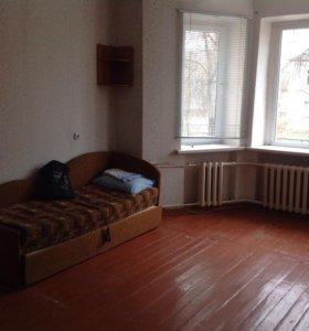 Комната 23,9 м2.