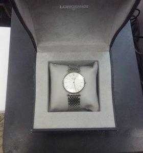 Наручные часы Longines la granole class