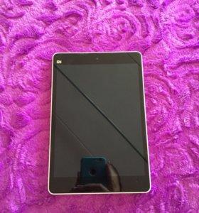 Планшет Mi pad 16 GB