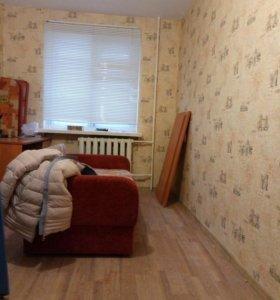Сдам 2 комнатную квартиру 17.000 руб.