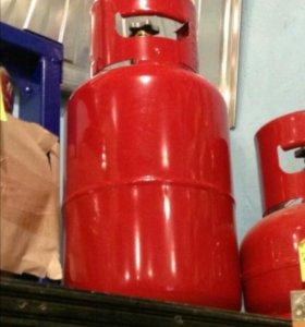 Газовые плитки