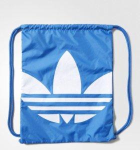 Мешок Adidas Originals