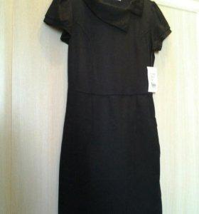 Новое платье р 44-46