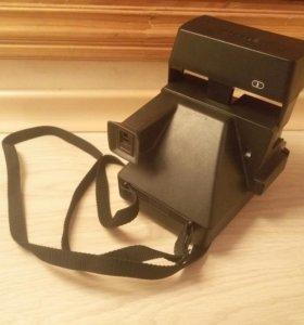 Фотоаппарат Polaroid Spirit 600