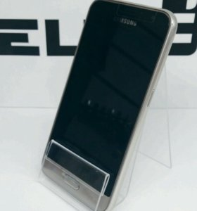 Samsung J1 2016