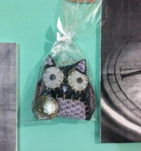 Подарочный набор Совп и мыло