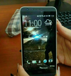 Продам телефон HTC 820 Desire