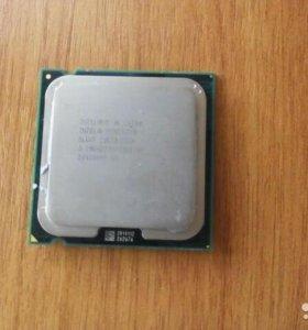 Продам процессор е6700 3.2hz