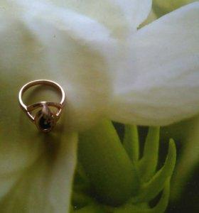 Кольцо бижутерии