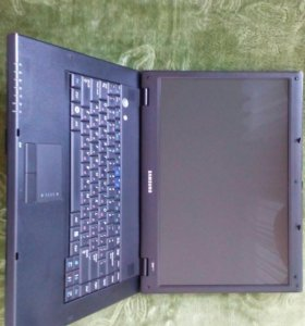 Samsung R60 PLUS