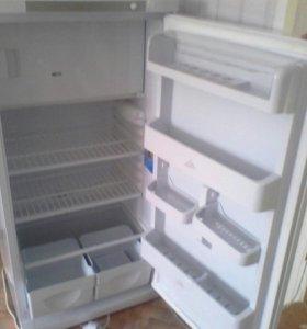 Холодильник lNDEZIT