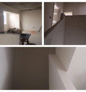 Продам 3х комнатную квартиру 110кв.м