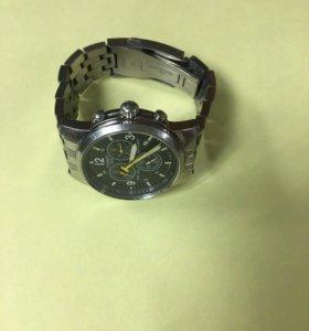 Часы Tissot 1853(T461)