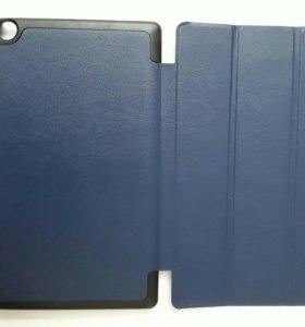 Чехол для планшета Lenovo Tab3