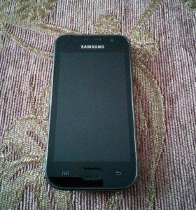 Смартфон Samsung Galaxy S GT-I9003
