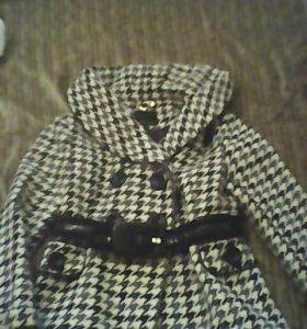 Куртка,пальто,платье