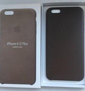 Копия чехла Apple на iPhone 6+/6s+