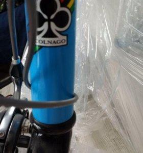Велосипед COLNAGO