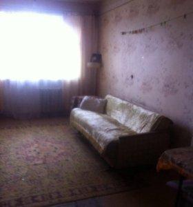 Продается комната в общ.