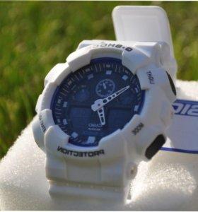 Продаю часы g-shock