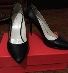 Туфли(Paoletti)