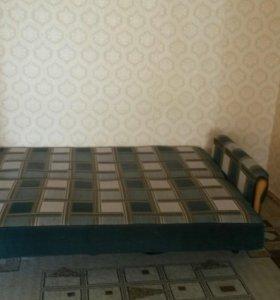 Сдается от собственника 1-комнатная квартира СРОЧН