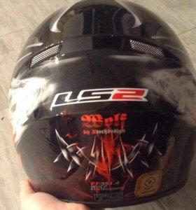 Шлем ( Японский ) HELMETS