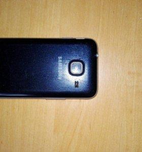 Samsung Galaxy J 1 mini