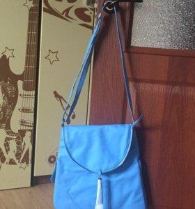Женская сумка, новая