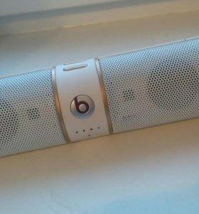 High Performance Bluetooth Speaker