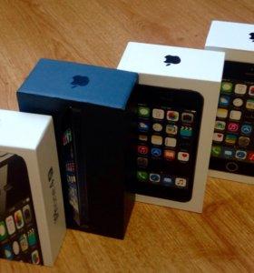 IPhone 4s,5s,6,6+,6s