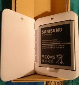 Аккумулятор чехол-батарея B600BE к Samsung Galaxy