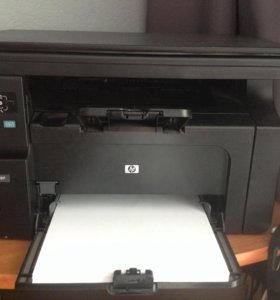 Принтер НР