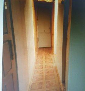 Комната 17м2