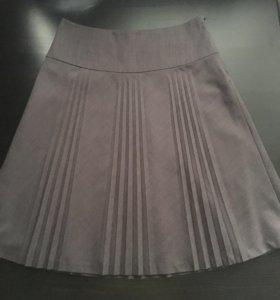 юбка остин 44