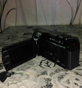 Видео камера Panasonic SDR-T50