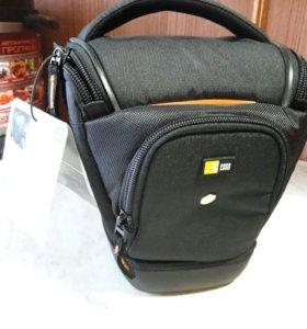 Новая сумка для фототехники