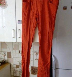 Туника и брюки