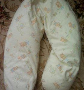 Красногорск Для беременных и кормящих матерей
