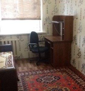Сдам комнату 12кв.м