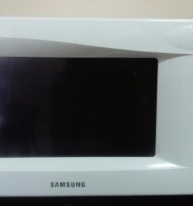 Микровлновая печь Samsung