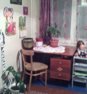 Сдаю комнату девушке или женщине.