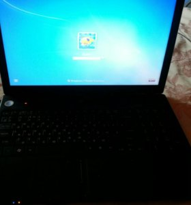Ноутбук eMachines E644-C52G32Mnkk 15.6дюймов