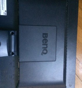 Продам монитор benq t721