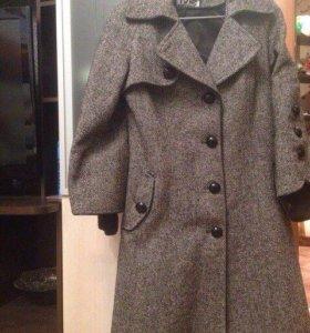 Пальто 50 р-р