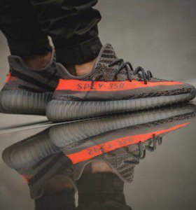 Adidas Yeezy boost 350 v2 sply