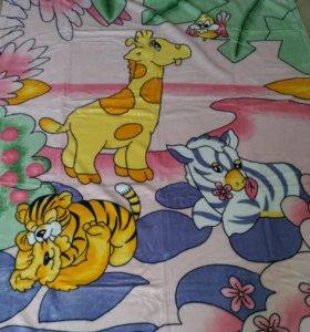 Мобильная Чистка подушек одеял текстиль