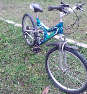 Продам велосипеды