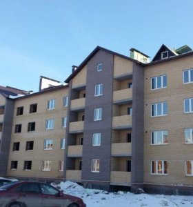 Продам квартиру 35 кВ.м
